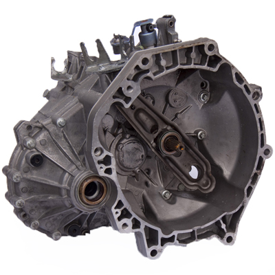 Gearbox Mini One And Cooper Mini Midland Gearboxes Exchange